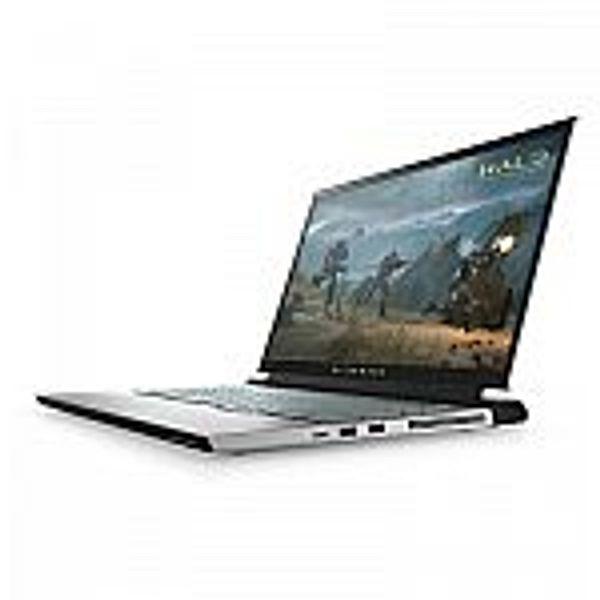 "Dell Alienware m17 R4 17.3"" FHD 144Hz Gaming Laptop (i7-10870H 32GB 1.5TB SSD RTX 3080)"