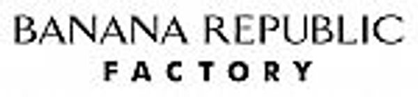 Banana Republic Factory - Extra 50% Off Clearance Styles: Men's Cozy Henley