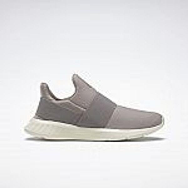 Reebok $20 Shoes Sale + Free Shipping