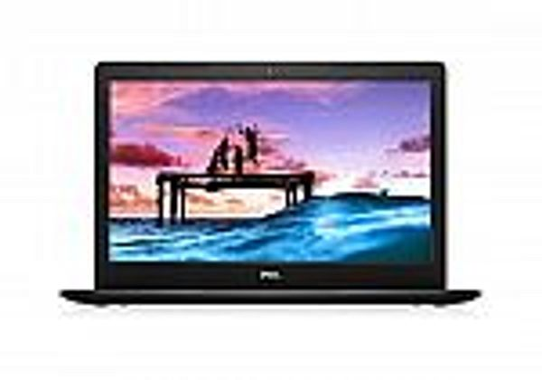 "Dell Inspiron 15 3000 15.6"" HD Laptop (Pentinum Gold 5405U 4GB 128GB)"