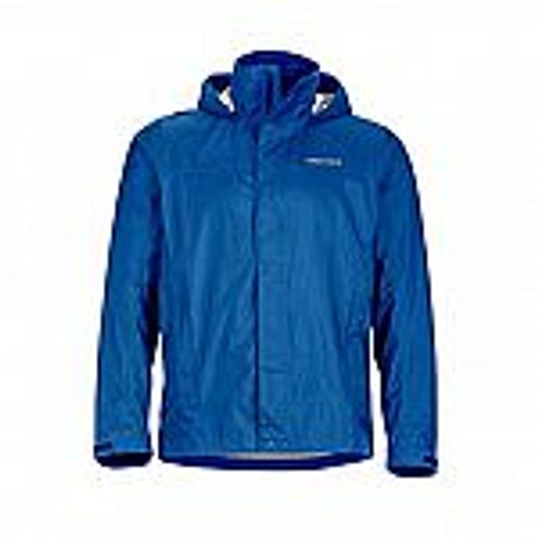 Marmot Men's Lightweight Waterproof Rain Jacket