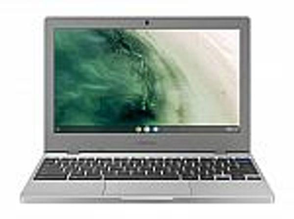 Samsung Chromebook 4 (N4000 4GB 32 GB)