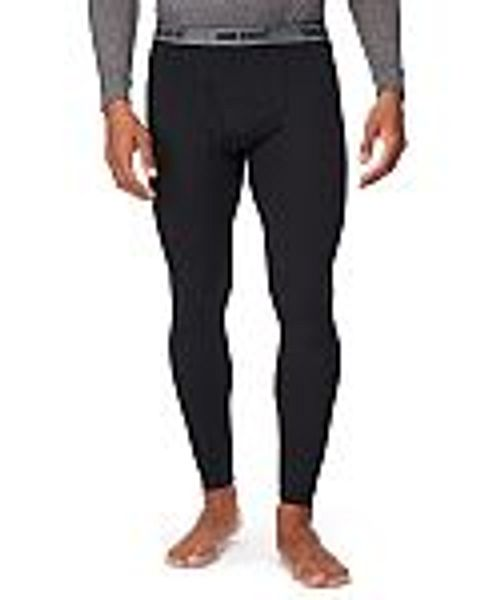 32 Degrees Men's Heat Plus Leggings or Shirts
