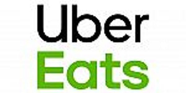 UberEATS - $5 Off Pickup Orders