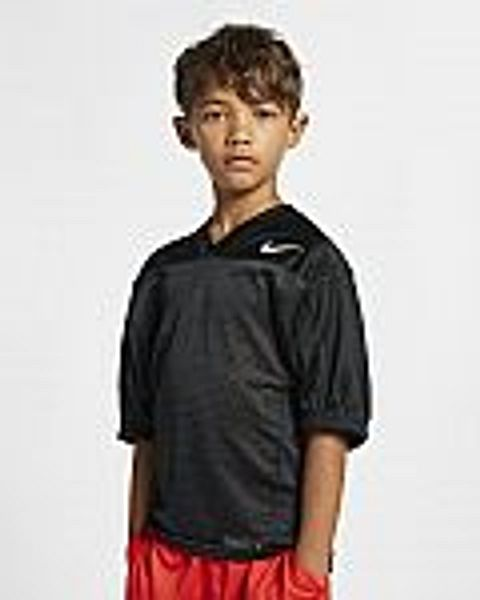 Nike: Up to 50% off Kids' Styles and more