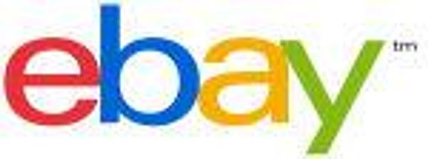 eBay - 5% Back in eBucks
