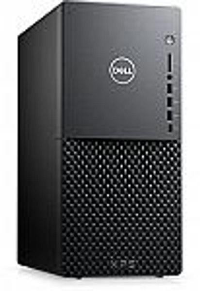 Dell XPS 8940 SE Desktop (i7-10700 16GB 256GB 1TB HDD RTX 2060)