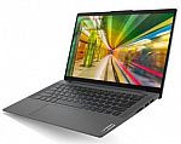 "Lenovo IdeaPad 5 14"" FHD IPS Laptop (Ryzen 7 4700U 16GB 512GB SSD)"