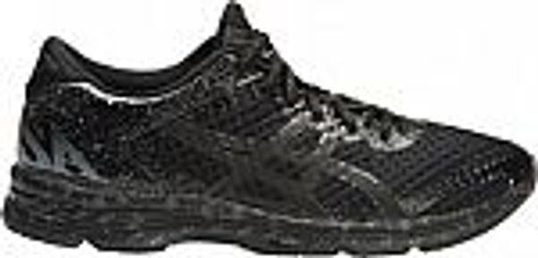 ASICS Gel-Noosa Tri 11 Shoes