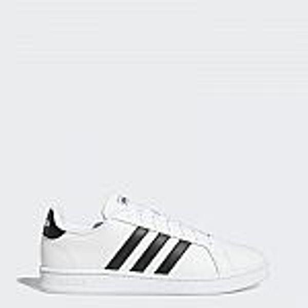 Adidas Designed 2 Move 3-Stripes Shorts @eBay