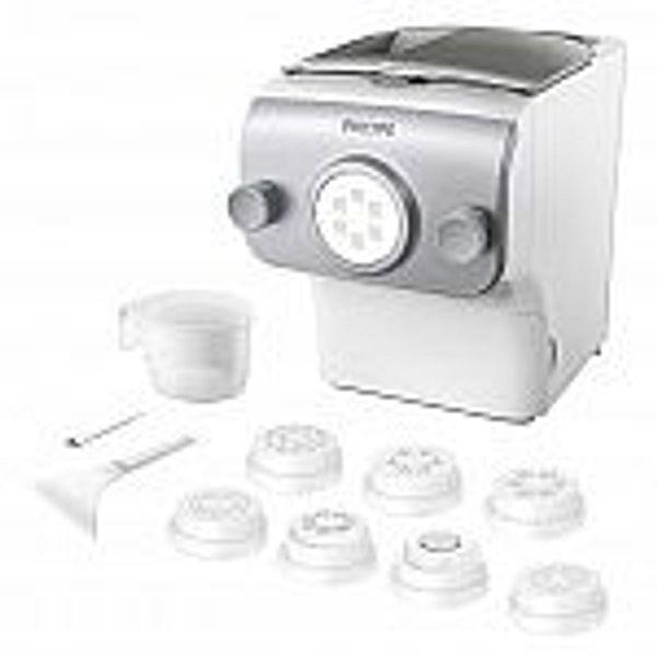 Philips Avance Pasta Maker + 8 Accessories