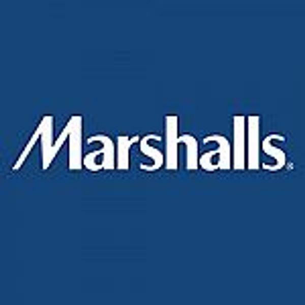 Marshalls - Beauty Sale