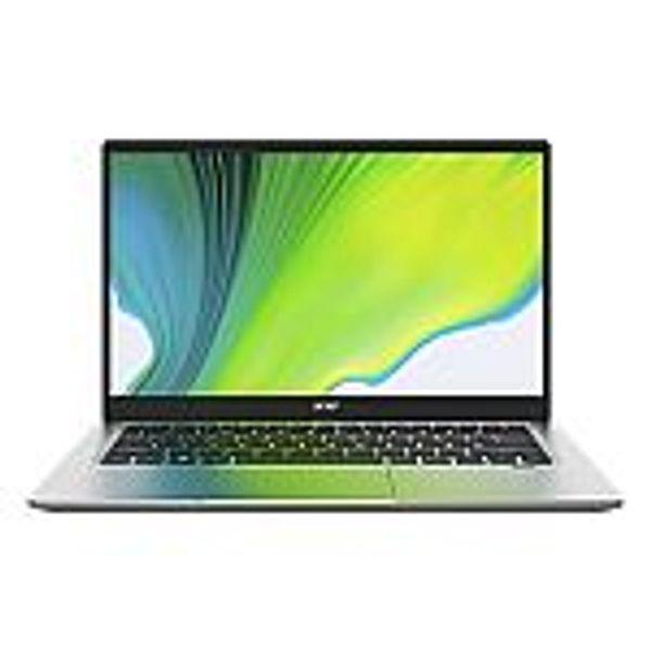 """Acer Swift 1 14"""" FHD Laptop (N4020 4GB 128GB SSD)"""