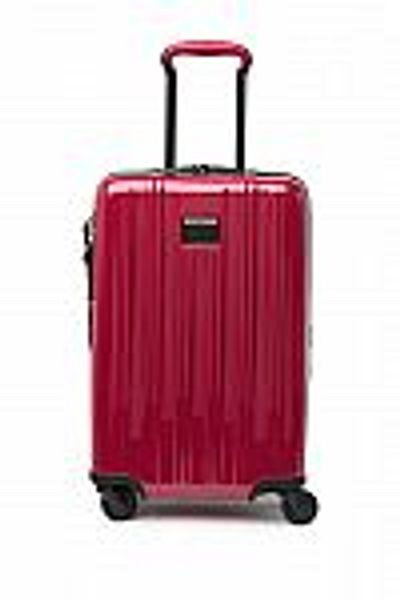 """Tumi Short Trip 26"""" Packing Case (65% off)"""