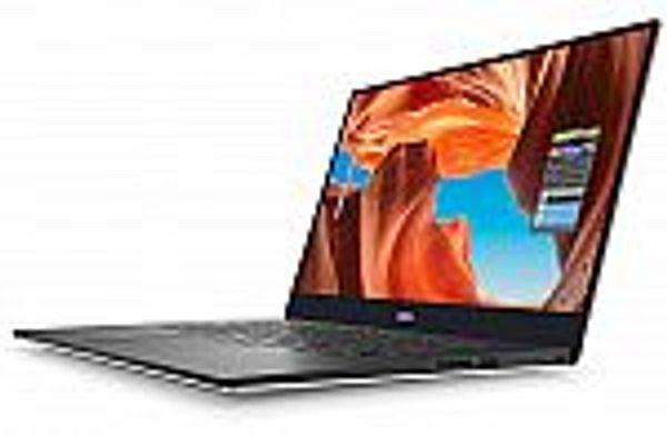 Dell XPS 15 7590 4K OLED Laptop (i7-9750H 16GB 512GB SSD GTX 1650)