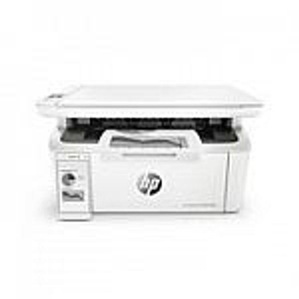 HP LaserJet Pro M28W Wireless All-in-One Monochrome Laser Printer @Walmart