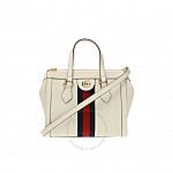 GUCCISmall Ophidia Tote