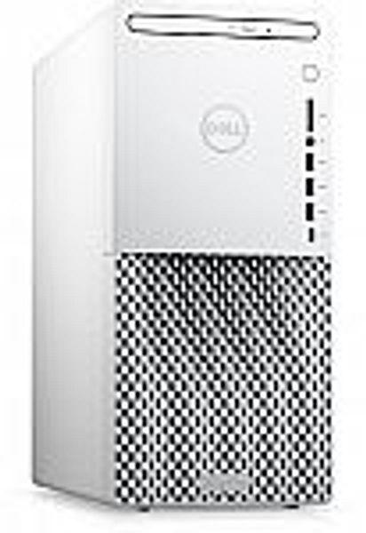 Dell XPS 8940 SE Desktop (i5-10400 16GB 256GB 1TB HDD RTX 2060)