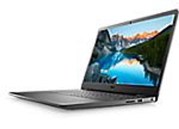 Dell Inspiron 15 3000 HD Laptop (N4020 4GB 128GB SSD)