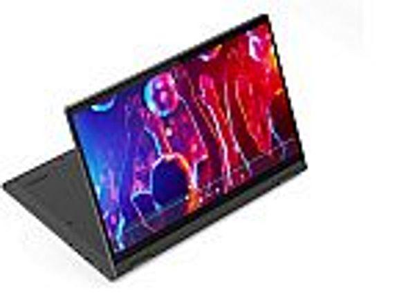 "Lenovo IdeaPad Flex 5 14"" TouchScreen Laptop (Ryzen 7-4700U 8GB 512GB SSD)"