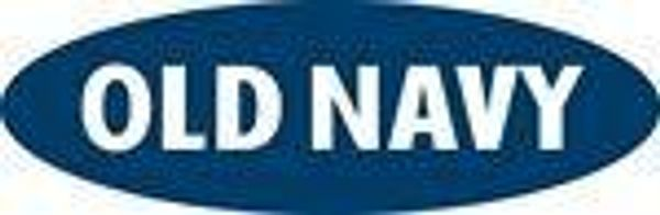 Old Navy - up to 75% off Clearance + Extra 25% off