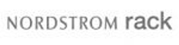Nordstrom Rack - Nike Private Sale