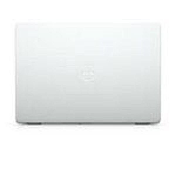 """Dell Inspiron 15 3505 15.6"""" FHD Laptop (Ryzen 5 3450U 512GB SSD 8GB)"""