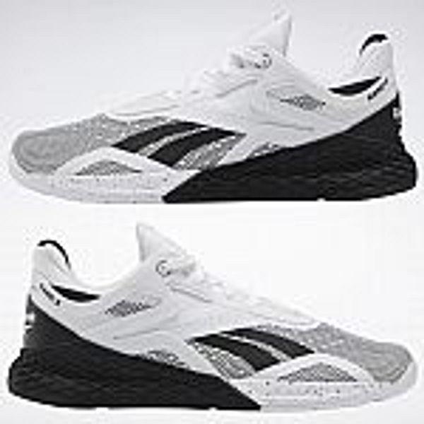 Reebok Nano X Shoes (Various styles)
