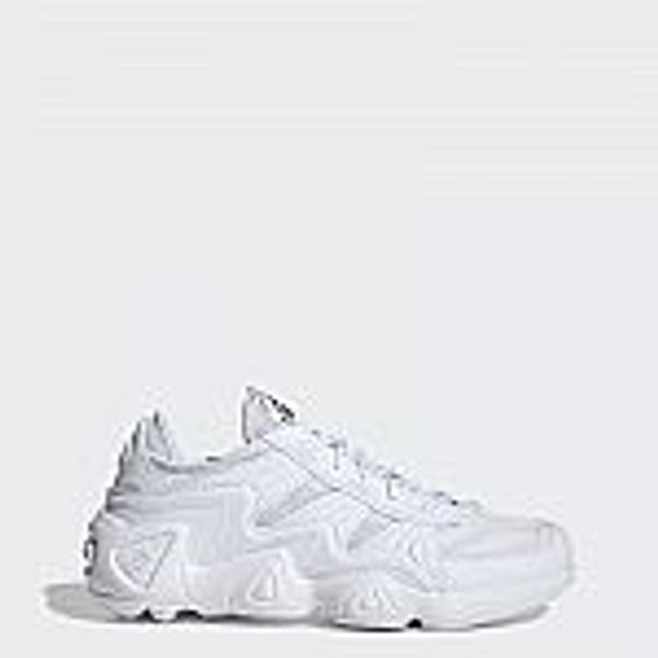Adidas Originals FYW S-97 Shoes @eBay