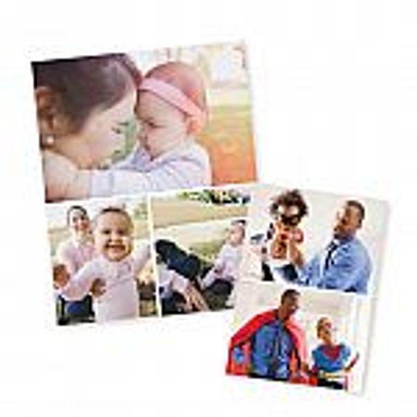 CVS Photo - 2 Free Glossy 5x7 Prints