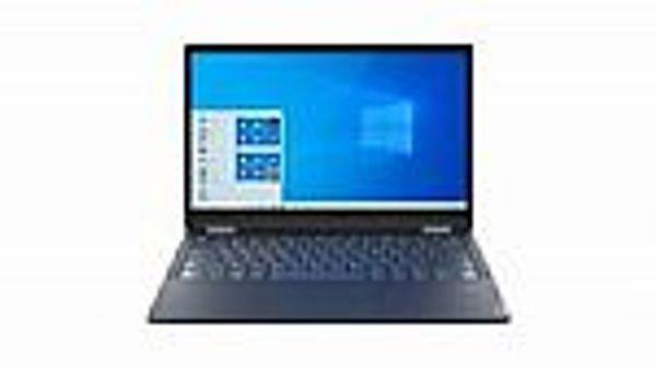 """Lenovo Yoga 6 13.3"""" FHD Touch Laptop (Ryzen 7 4700U 8GB 512GB) @eBay"""