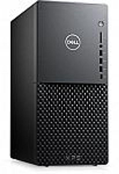 XPS Desktop (i5-10400 16GB 256GB SSD+1TB GTX 1660Ti 6GB) @Dell