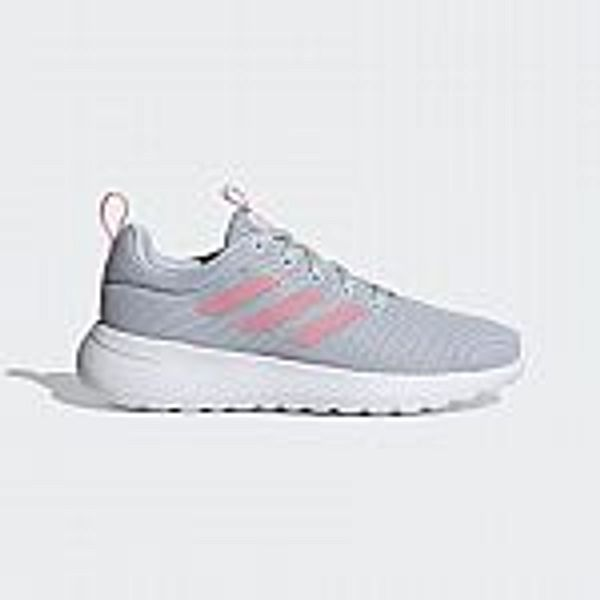 adidas - Buy 2 Get 20% Off, Buy 3 Get 30% Off Select Kids Shoes
