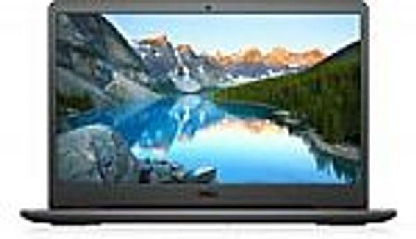 "Dell Inspiron 15 3501 15.6"" FHD Laptop (i3-1115G4 128GB SSD 8GB)"