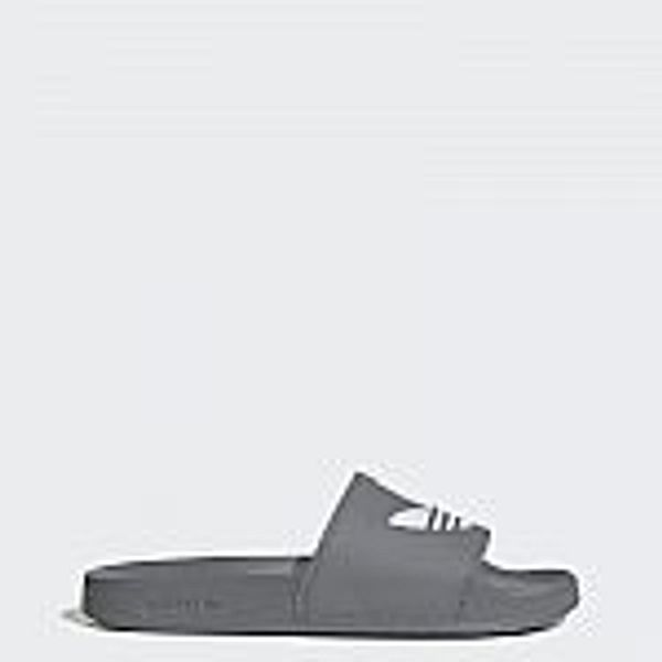 Adidas Slide Sandals 2 Pairs for $25.58 @eBay