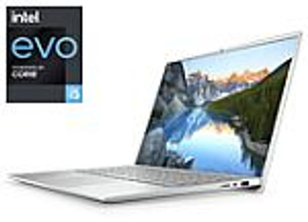 Dell Inspiron 14 7000 QHD+ Laptop (i5-1135G7 8GB 256GB)