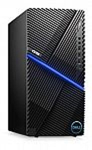 Dell G5 Gaming Desktop (i5-10400F 16GB 512GB GTX 1660 Ti)