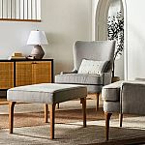 Target: Up to 45% off Threshold Furniture