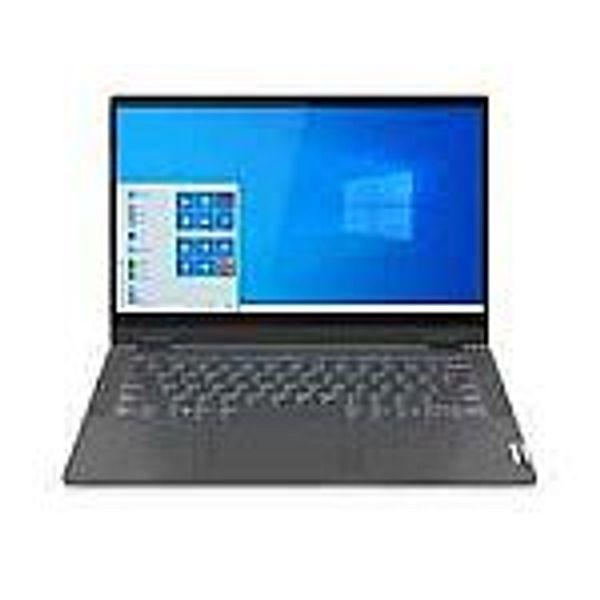 """Lenovo IdeaPad Flex 5 14"""" FHD Touch  Laptop (Ryzen 7 4700U 8GB 256GB)"""