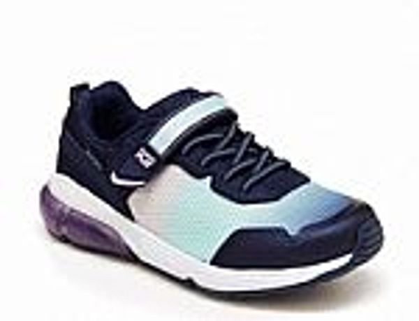 Stride Rite: 25% Off Sneakers