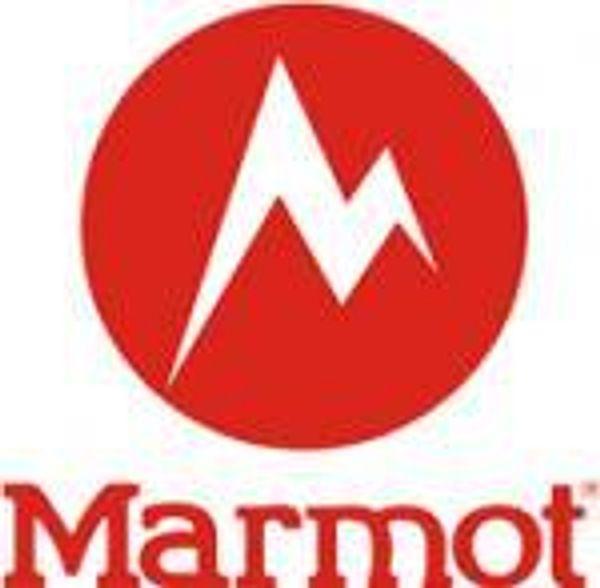 Marmot Labor Day Sale