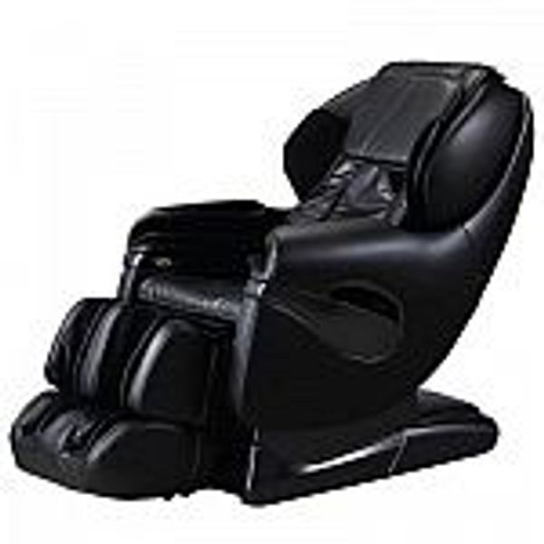Home Depot: Select Massage Chairs, Throws and Decor Sale