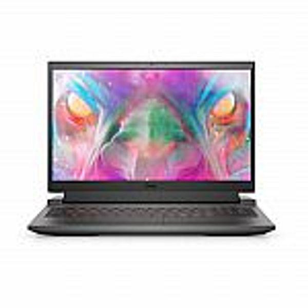 Dell G15 Gaming Laptop (i7-10870H, 16GB, 512GB SSD, RTX 3060 6GB)