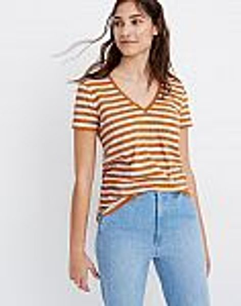 Madewell has Extra 30% or 50% off Sale