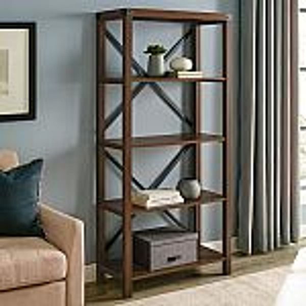 Home Depot: Select Office Furniture, Lamps, Wall Arts and Decor Sale