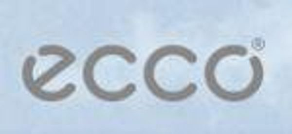 ECCO Extra 40% Off Select Styles