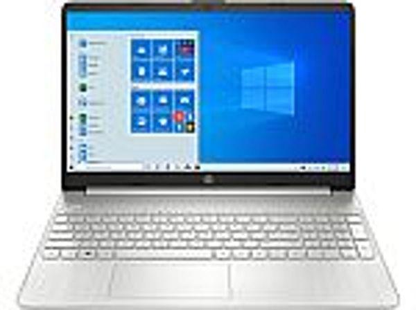 "HP 15t-dy200 15.6"" FHD Touch Laptop (i7-1165G7 16GB 256GB + 16GB Optane Wifi 6)"