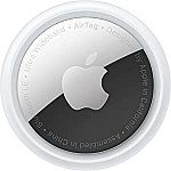 Apple AirTag @Amazon