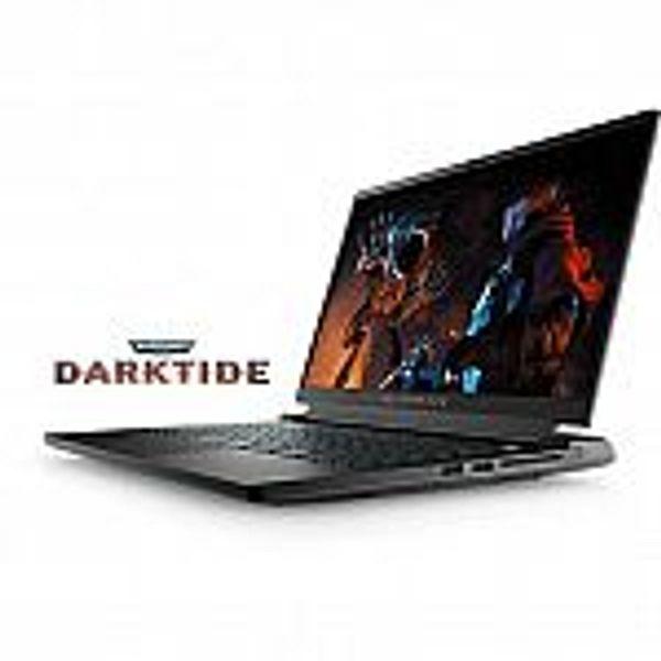 Alienware m15 Ryzen Edition R5 FHD Laptop (RTX 3060 R7-5800H) @Dell