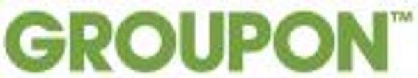 Groupon - Extra 30% Off Beauty, Activities, Restaurants
